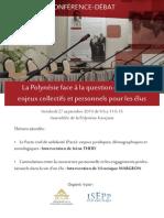 Programme conférence-débat PACS.pdf