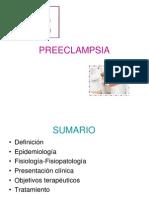 PREECLAMPSIA[1]