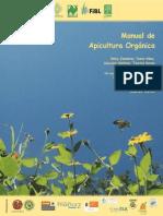 Manual Apicultura Organica