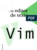 vimbook03-julho-2009