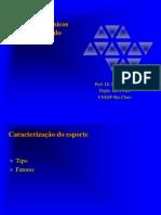 princípios básicos de fisiologia do exercício.ppt