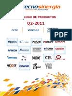 Catalogo de productos Q2-2011.pdf
