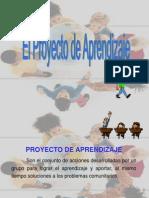 proyectoaprendizaje