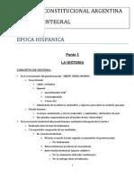 RESUMEN DE HISTORIA CONSTITUCIONAL ultimo ultimo (2).docx