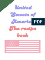 therecipebook.pdf