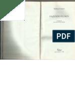 Fazendo filmes (Sidney Lumet) (1).pdf