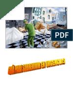 Guía para sobrevivir en Urgencias, septiembre 2017.pdf