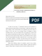 O SAMBA NO ATLANTICO NEGRO.pdf
