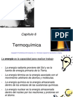 diapositivas_c06termoquimica