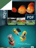 Revista Aqualon - Edição 16