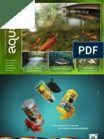 Revista Aqualon - Edição 17