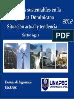 Tecnologias Sostenibles en Rep. Dom. - Control de Prod. II.docx