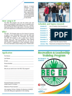 2013 Youth Recreation and Leadership Program.pdf