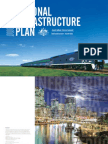 2013_IA_COAG_Report_National_Infrastructure_Plan_LR.pdf