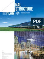 2013_IA_COAG_Report_National_Infrastructure_Plan_LR.pdf