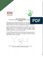 Vicente Papic Arce-Vota Sin Represas