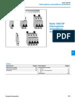 Capitulo 9 -Interruptores automáticos modulares.pdf