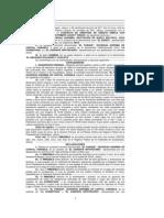 Contrato de Apertura de CrEdito Con GarantIa Hipotecaria