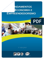 03-FundamentosdeEconomiaeEmpreendedorismo2