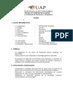 190119109 Histologia Humana