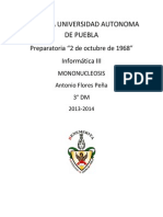 MAPACONCEPTUAL Mononucleosis.docx.Lnk