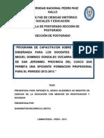 Caratula y Presentacion de Tesis - Copia
