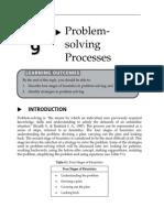 15152908Topic9Problem-solvingProcesses