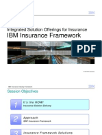 IBM 2010-04-11 Insurance Framework Detailed-V4