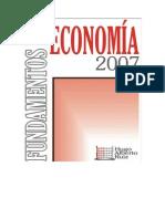 Fundamentos de Economia (Hugo Alberto Ruiz).pdf