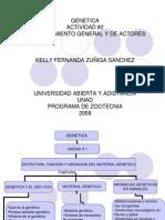 Zuniga Sanchez Kelly Fernanda 2[1]