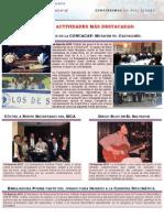 35 Boletín Digital - Agosto 2013
