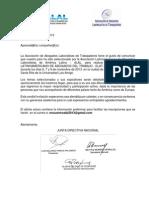XI ENCUENTRO LATINOAMERICANO DE ABOGADOS DEL TRABAJO.pdf