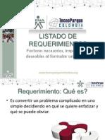 listado-de-requerimientos-110228085143-phpapp02.ppt