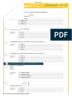 presaber ecuaciones difepdf