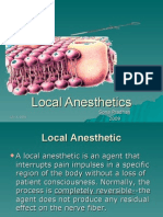 Local Anesthetics2[1]