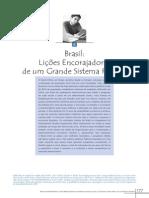 Cap 8 Relatorio Ocde Sobre Educacao Brasil