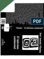Marina%2c J. El Laberinto Sentimental. Pag 15-36. Los Sentimientos (1)