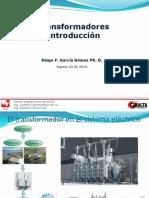 T_01_introducción y generalidades_02_2013.pdf