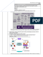 dupilumab in persistent asthma