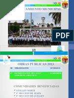extracto_informe_gobierno