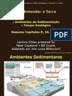 ambientesdesedimentaotempogeolgico-100607205004-phpapp01