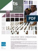ISPF.pdf