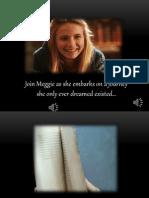 Book Trailer.pptx