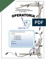 Protocolo de Pao II