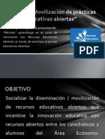 Actividad 4- Portafolio de Presentación María Azucena Gálvez