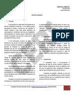 Curso_Pratica_Juridica_Direito_penal____Revisao_Criminal_1_AULA_02 - Cópia