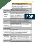 Criterios Para La Obs. Clase - Especif[1]