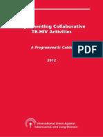 Pub Tb-hivguide Eng Web