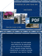 Curitiba Minha Cidade Querida