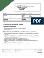 yaris 1.0.pdf